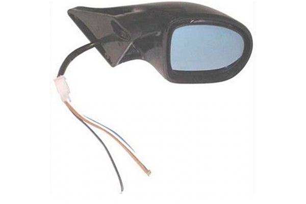 Καθρέπτες Look M3 με 4 Καλώδια 2ΤΜΧ