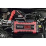 Absaar Pro 6.0 6A 12/24V Smart Charger - Φορτιστής Μπαταρίας 0635676
