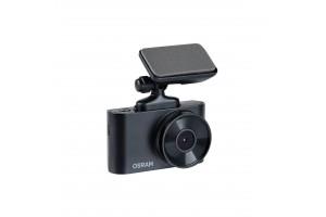 Osram Dashcam ROADsight 20 for cars, trucks with GPS ORSDC20