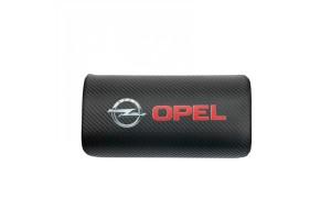 Μαξιλαράκι Προσκέφαλου για Opel
