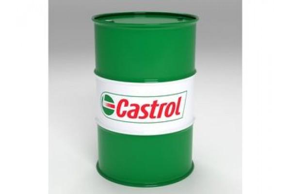 Castol Power 1 4T 20W50 Βαρέλι 60L