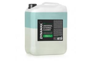 DYNAMAX UNIVERSAL EXTERNAL CLEANER 10KG DMX-502146