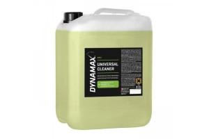 DYNAMAX UNIVERSAL CLEANER 10KG DMX-501543