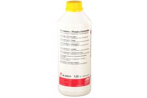 Αντιψυκτικο FEBI G11 Κιτρινο 1.5L