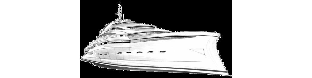 Λιπαντικά Σκαφών