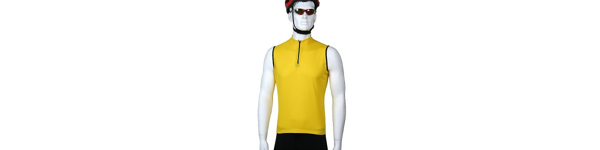Ρούχα ποδηλασίας