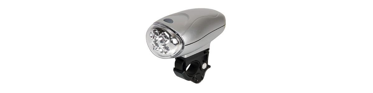 Φωτισμός και Ασφάλεια