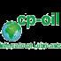 CP-Oil
