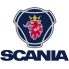 Scania Oil