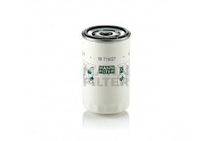 mann oil filter catalog pdf