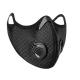 Sport Mask - Προστατευτική Πολυεστερική Μάσκα