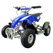 Mini moto & ATV