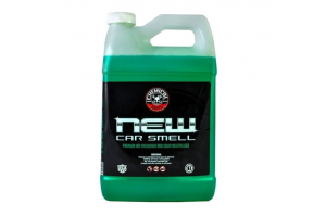 CHEMICAL GUYS NEW CAR SMELL SCENT AIR FRESHENER CAR PERFUME 3.784L