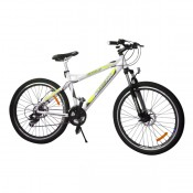 Mountain bike - Δρόμου
