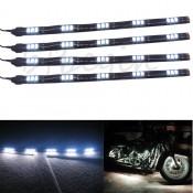 Λωρίδες LED