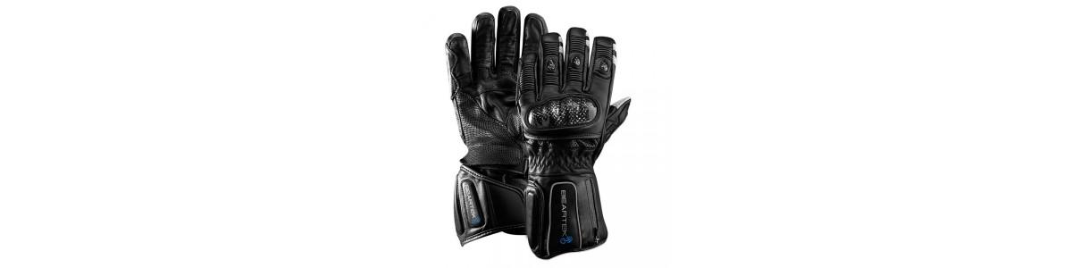 Γάντια Moto