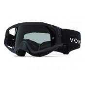 Γυαλιά Moto