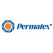 Χημικά Permatex