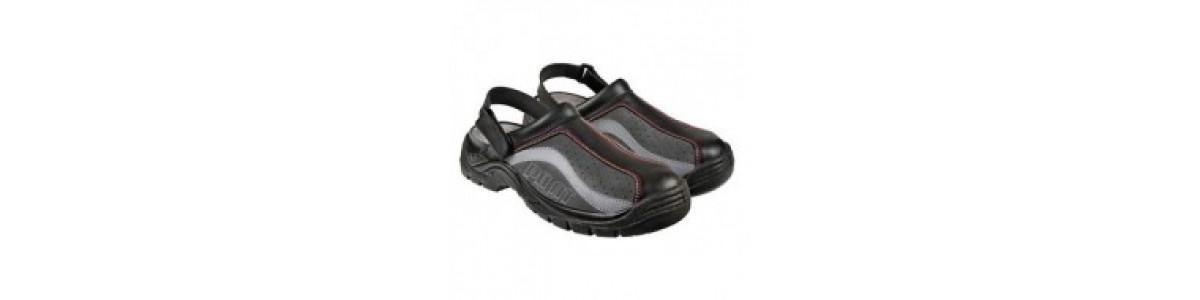 Παπούτσια Φορτηγού -Πάτοι