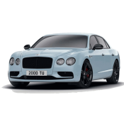 GT/GTC/Flying Spur (D1)