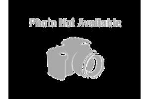 C5 AIR CROSS ΔΙΑΚ/ΚΟ ΠΙΣΩ ΕΞΑΤΜΙΣΗΣ ΜΕ ΧΡΩΜΙΟ ΠΛΑΙΣΙΟ (ΣΕΤ)